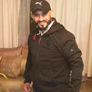 betoteb's profile photo