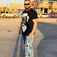 suhala282659's profile photo