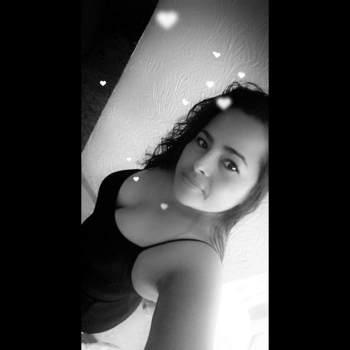 mariu_2206_Valle Del Cauca_Single_Weiblich