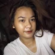 nicolei863766's profile photo