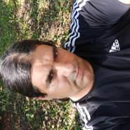 stepano18's profile photo