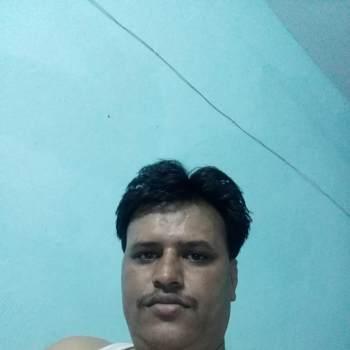 sonu618457_Rajasthan_Ελεύθερος_Άντρας