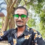 gautamy506671's profile photo