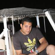mostafam475663's profile photo