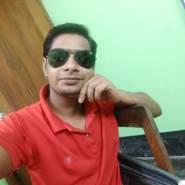 murad479183's profile photo