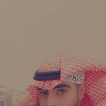 s3eed95_Makkah Al Mukarramah_Ελεύθερος_Άντρας