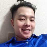 baob604's profile photo
