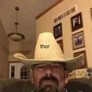 billh21's profile photo