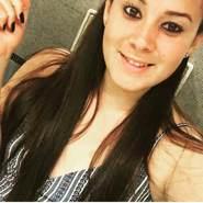 santiago636464's profile photo