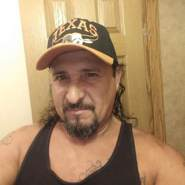 deseodeamorj's profile photo