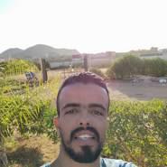 mohamedh736056's profile photo