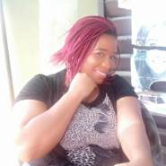 oluwafunkea544550's profile photo