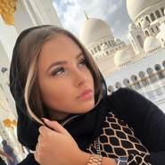 jennya113022's profile photo