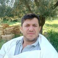 akyuezc's profile photo