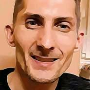 mathea5's profile photo