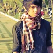 dimasa262775's profile photo