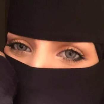 rsydodlaak882101_Amanat Al 'Asimah_Single_Female