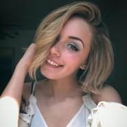 adeline_rose's profile photo