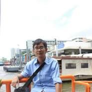 Yai1996's profile photo