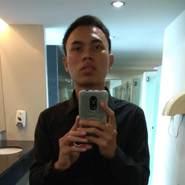 zulikramx's profile photo