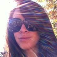 angelat570098's profile photo