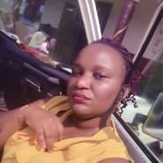 clairek173587's profile photo
