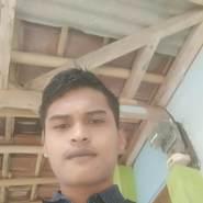 deder667789's profile photo