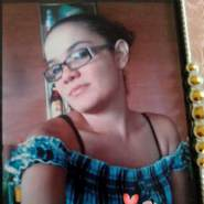 rosana418376's profile photo