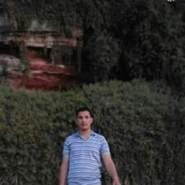 salehk43's profile photo