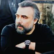memo_1988_44's profile photo