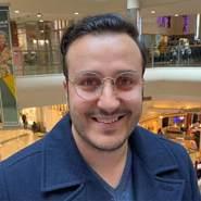 dorcase287147's profile photo