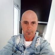 sigfredo797423's profile photo