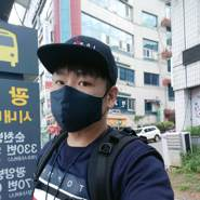 yonghoya's profile photo