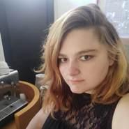giadinaciaogc's profile photo