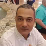 sabryf22's profile photo