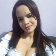 misleny136439's profile photo