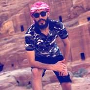 m7amadqnanwa's profile photo