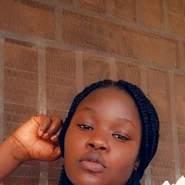 jessica13205's profile photo