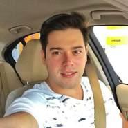 henry_macaulay's profile photo