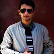 sirajumm356863's profile photo