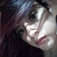 jeze456's profile photo