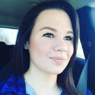 rose9684's profile photo