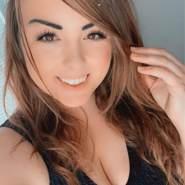 sandrabx's profile photo