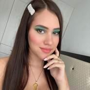 jennifer9173's profile photo