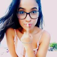 Nathaly1523's profile photo