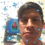 alexanders723483's profile photo
