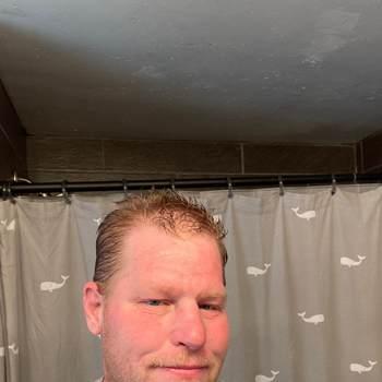 andyp992559_Delaware_Single_Male