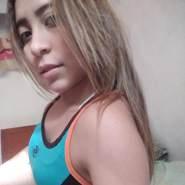 sasha314280's profile photo