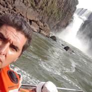 julios319's profile photo