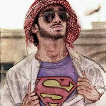 user_nt3594_Ash Shariqah_Single_Male